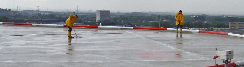 Landeplatz-optimiert_Abm-1440_400-px