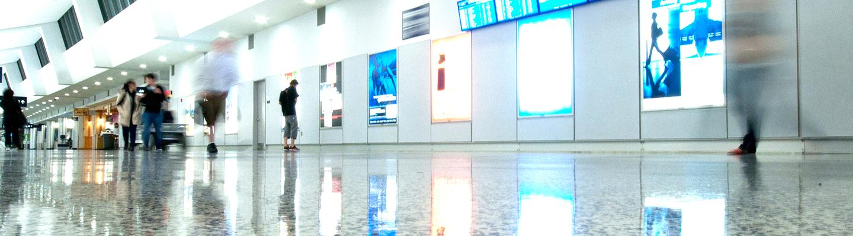 Flughafen-aufgehellt-Titelfoto-1440_400-px